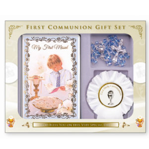 CommunionGiftSet_Boy