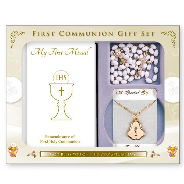 CommunionGiftSet_Symbolic