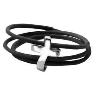 EternityBracelet_Black