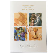 HolyFamily_Front