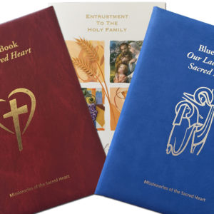 Mass Enrolment Books