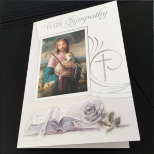 Traditional Sympathy Mass Card_1B_1