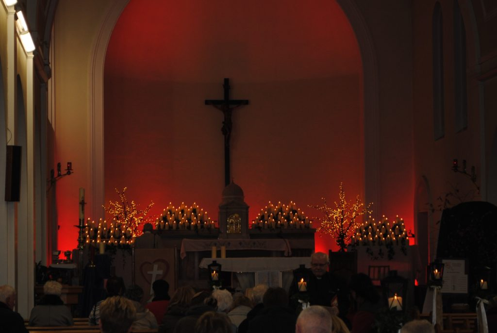 MSC Missions, Missionaries of the Sacred Heart, month of the Holy Souls, November Masses, Light Up a Memory Mass, memorial Mass, candlelight Mass, candlelit Mass, memorial prayer, Mass for the Holy Souls, Sacred Heart Church Western Road Cork, Fr Michael O'Connell MSC, Fr Michael O'Connell, Fr Michael O'Connell Cork, Fr Tom Mulcahy MSC, Fr Tom Mulcahy, Fr Tom Mulcahy Cork
