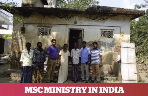 Missionaries of the Sacred Heart, MSC Missions, MSCs in India, MSCs in Indonesia, MSCs in the Congo, Daughters of Our Lady of the Sacred Heart, OLSH Global Outreach, missionary work in India, missionary work in Indonesia, missionary work in the Congo, MSC World Projects 2019, Missionaries of the Sacred Heart India, Missionaries of the Sacred Heart Indonesia, Missionaries of the Sacred Heart Africa