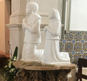 MSC Missions, Missionaries of the Sacred Heart, MSC Pilgrimages, Missionaries of the Sacred Heart Pilgrimages, pilgrimages from Ireland, 2019 pilgrimages, pilgrimages in 2019, religious pilgrimages, pilgrimage to Fatima, MSC pilgrimage to Fatima, Fatima 2019, Fr Des Farren MSC