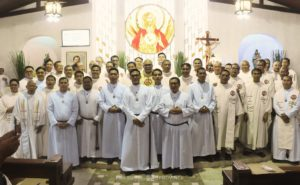 MSC Missions, Missionaries of the Sacred Heart, MSC Missions in the Philippines, missionary work in the Philippines, MSC Vocations