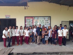 MSC Missions, Missionaries of the Sacred Heart, MSC Missions in the Philippines, Missionaries of the Sacred Heart Philippines, Philippine Province of the Missionaries of the Sacred Heart, missionary work in the Philippines, education in the Philippines