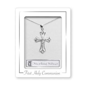 holy communion chain